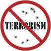 no-terror.jpg